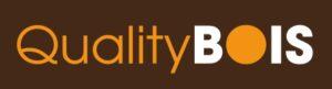 Logo Quality Bois thiberville